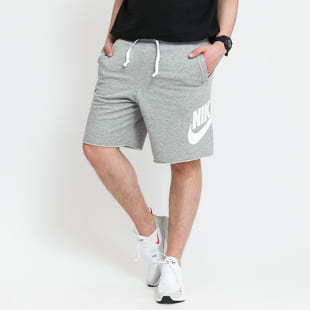 Nike M NSW HE Short FT Alumni