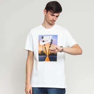 Nike M NSW Sunset Palm