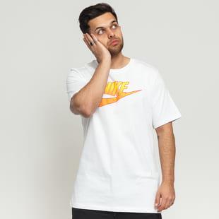 Nike M NSW Tee Culture Gradient Futura
