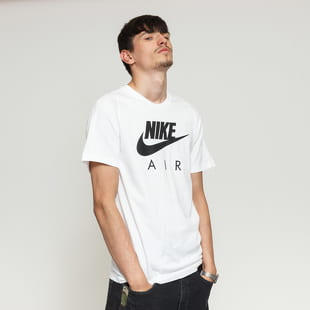 Nike M NSW Tee Story Pack 3