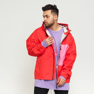 Nike MNRG ACG 2.5L Packable Jacket