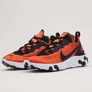 Nike React Element 55 Premium SU19