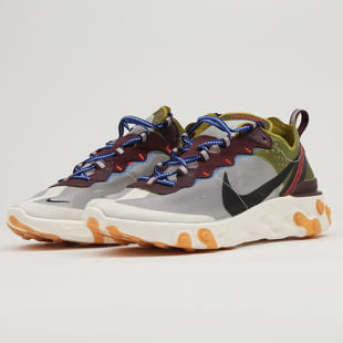 Nike Rreact Element 87