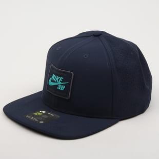 Nike U NK Arobill Pro Cap 2.0