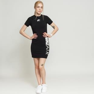 Nike W NSW Air Dress