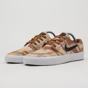Nike Zoom Janoski Canvas RM Premium
