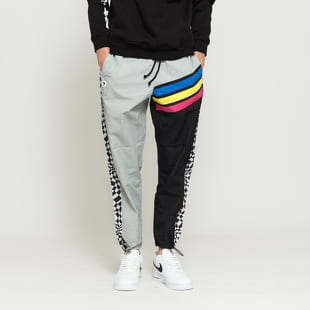 Pink Dolphin Motorsports Track Pant