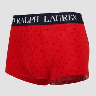 Polo Ralph Lauren Classic Print Trunk