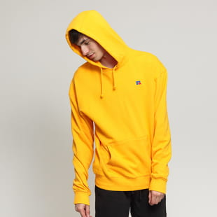 RUSSELL ATHLETIC EMB Mason Hoody