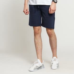 RUSSELL ATHLETIC Seam Short Forester