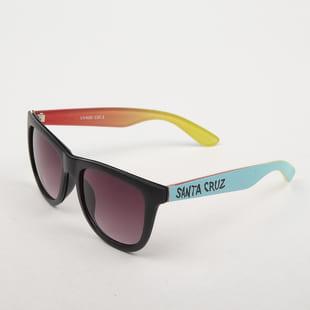 Santa Cruz Fade Hand Sunglasses