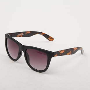 Santa Cruz Other Dot Sunglasses