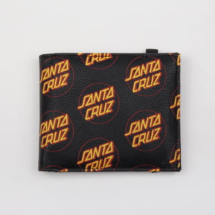 Santa Cruz Other Dot Wallet