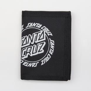 Santa Cruz Ring Dot Wallet