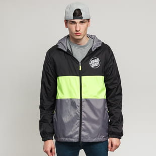 Santa Cruz Sky Light Jacket