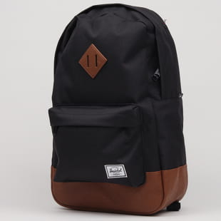 The Herschel Supply CO. Heritage Mid Backpack