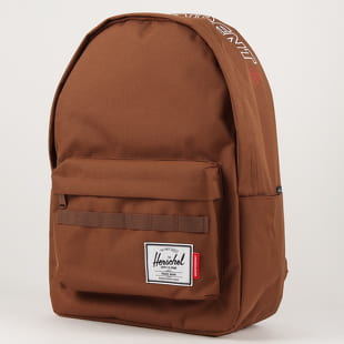 The Herschel Supply CO. Independent Classic Backpack