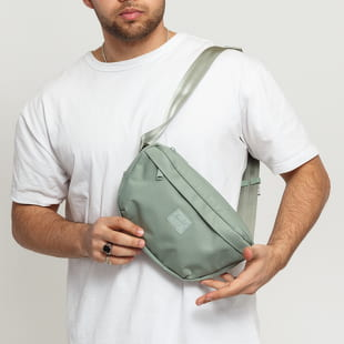 The Herschel Supply CO. Nineteen Cordura
