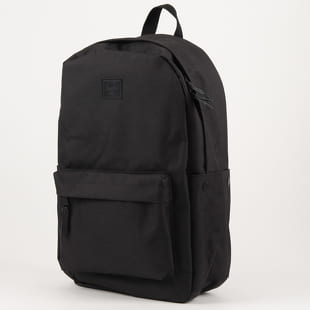 The Herschel Supply CO. Winlaw Backpack