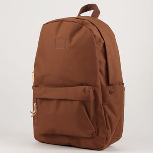 2180438bdaf0 The Herschel Supply CO. Winlaw Backpack