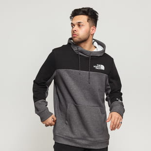 The North Face Light Hoody