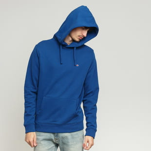 TOMMY JEANS M Tape Hoodie