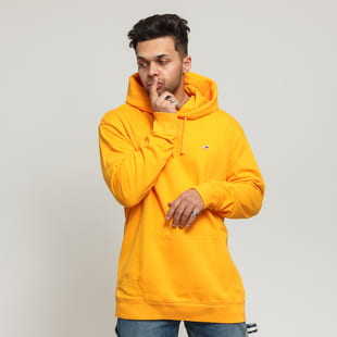TOMMY JEANS M Tommy Classics Hoodie