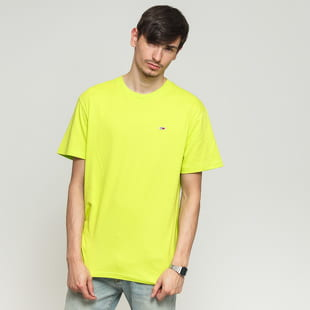 TOMMY JEANS M Tommy Classics Tee
