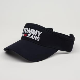 TOMMY JEANS Women Logo Visor
