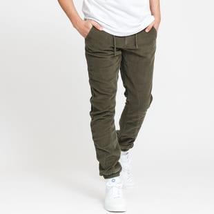 Urban Classics Corduroy Jog Pants
