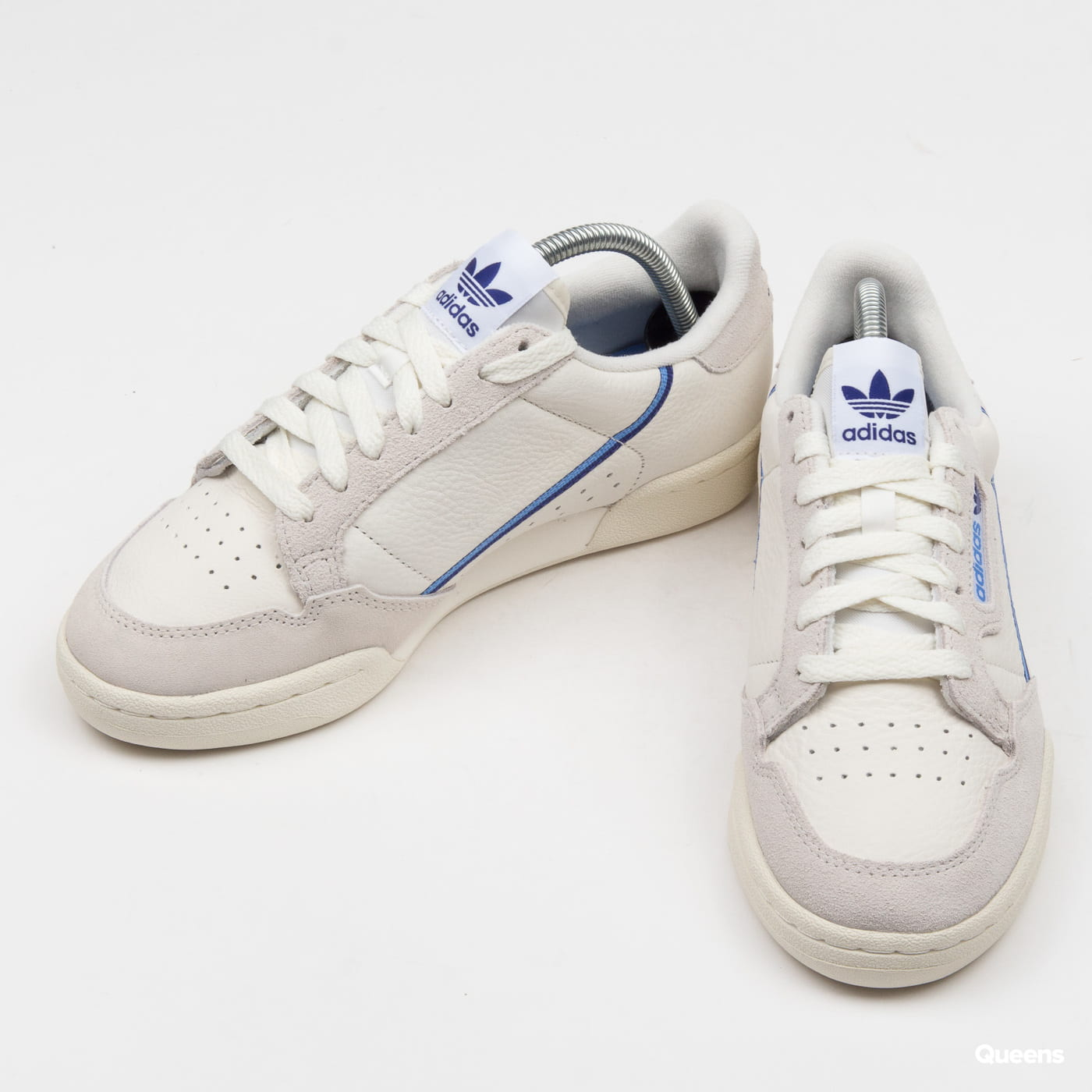 quality design 723bc af012 adidas-continental-80-w-91974 3.jpg