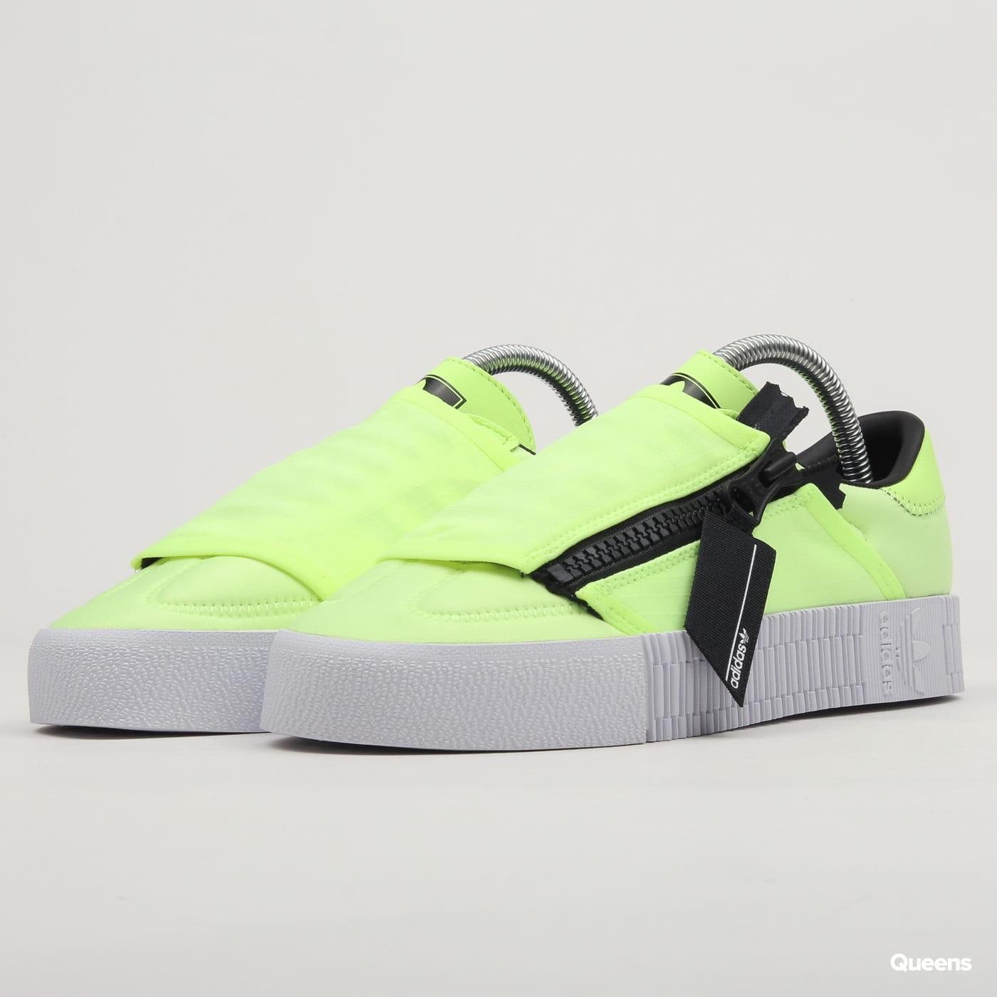 sambarose green buy clothes shoes online