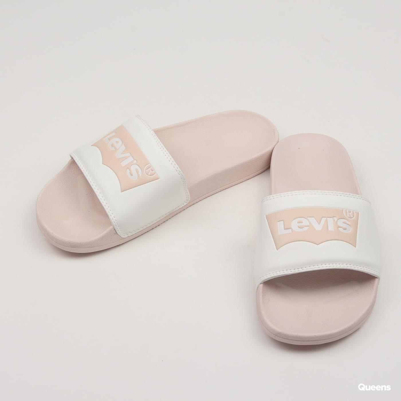 Levi's ® June Batwing S light pink
