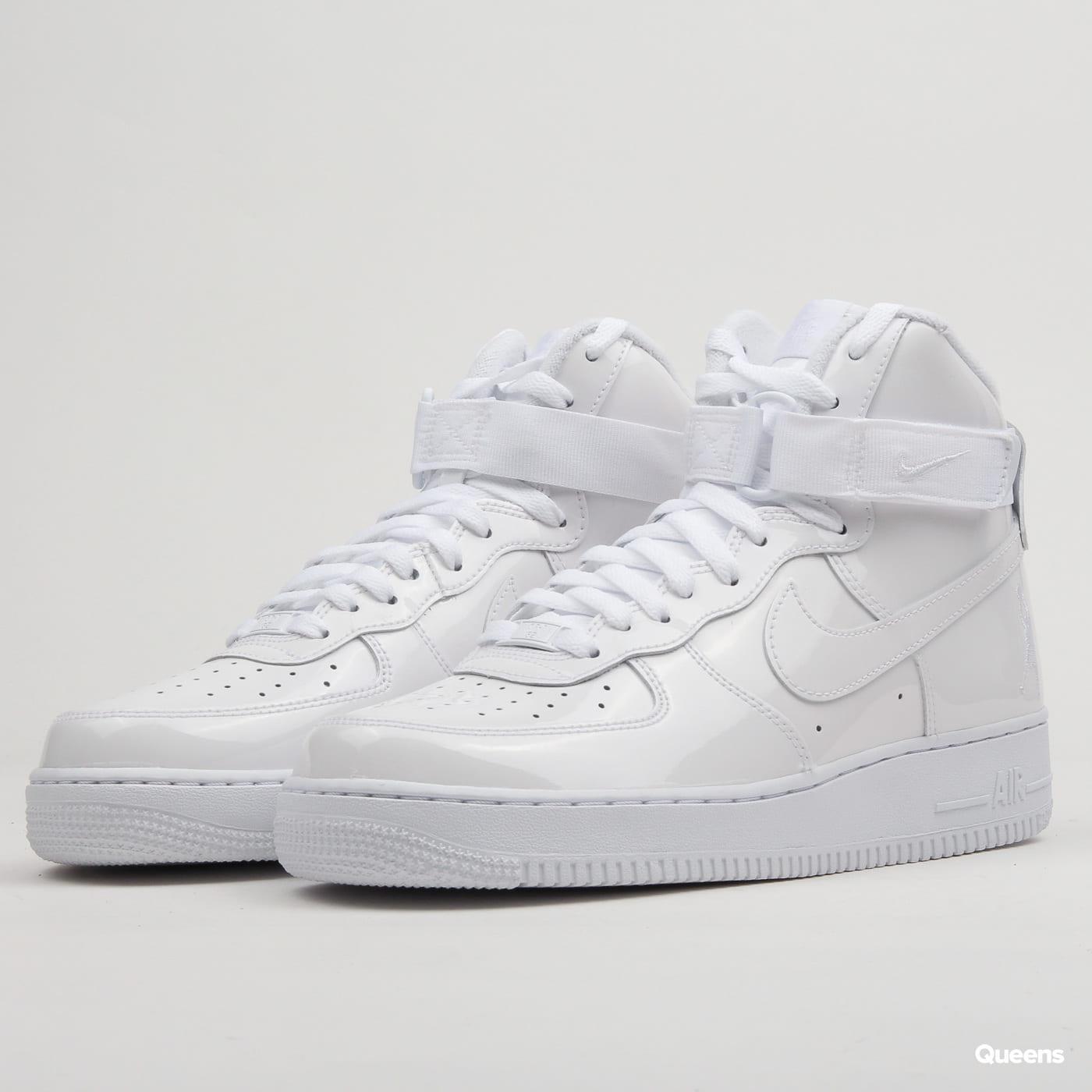 Sneakers Nike Air Force 1 HI Retro QS