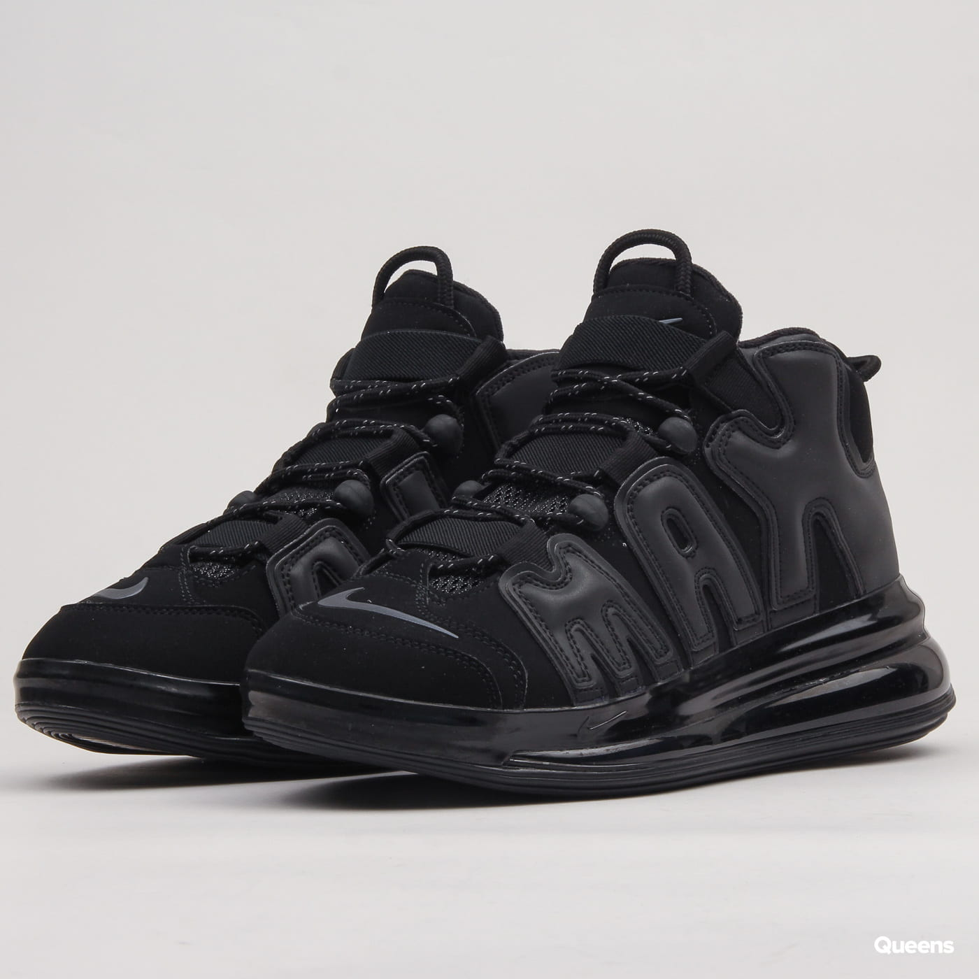 Sneakers Nike Air More Uptempo 720 QS 1