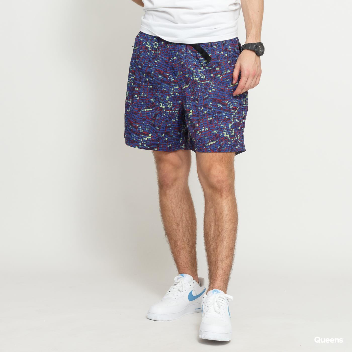 nike shorts 2
