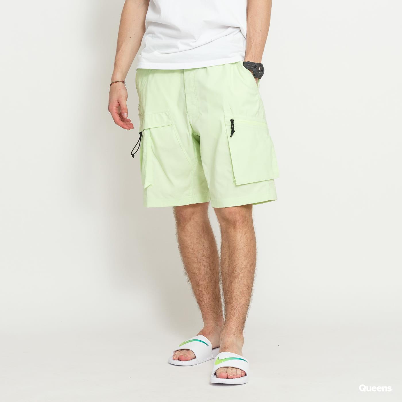 nike shorts acg