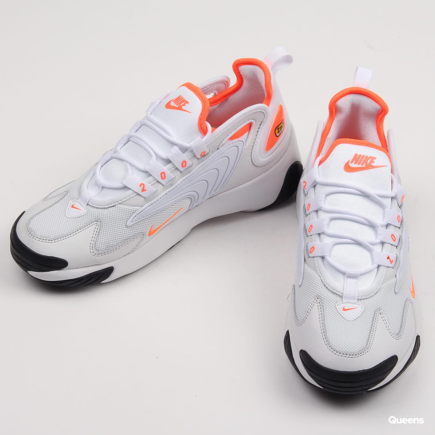 the best attitude e75cd 60361 Zoom in Zoom in Zoom in Zoom in Zoom in. Nike WMNS Zoom 2K platinum tint   hyper  crimson