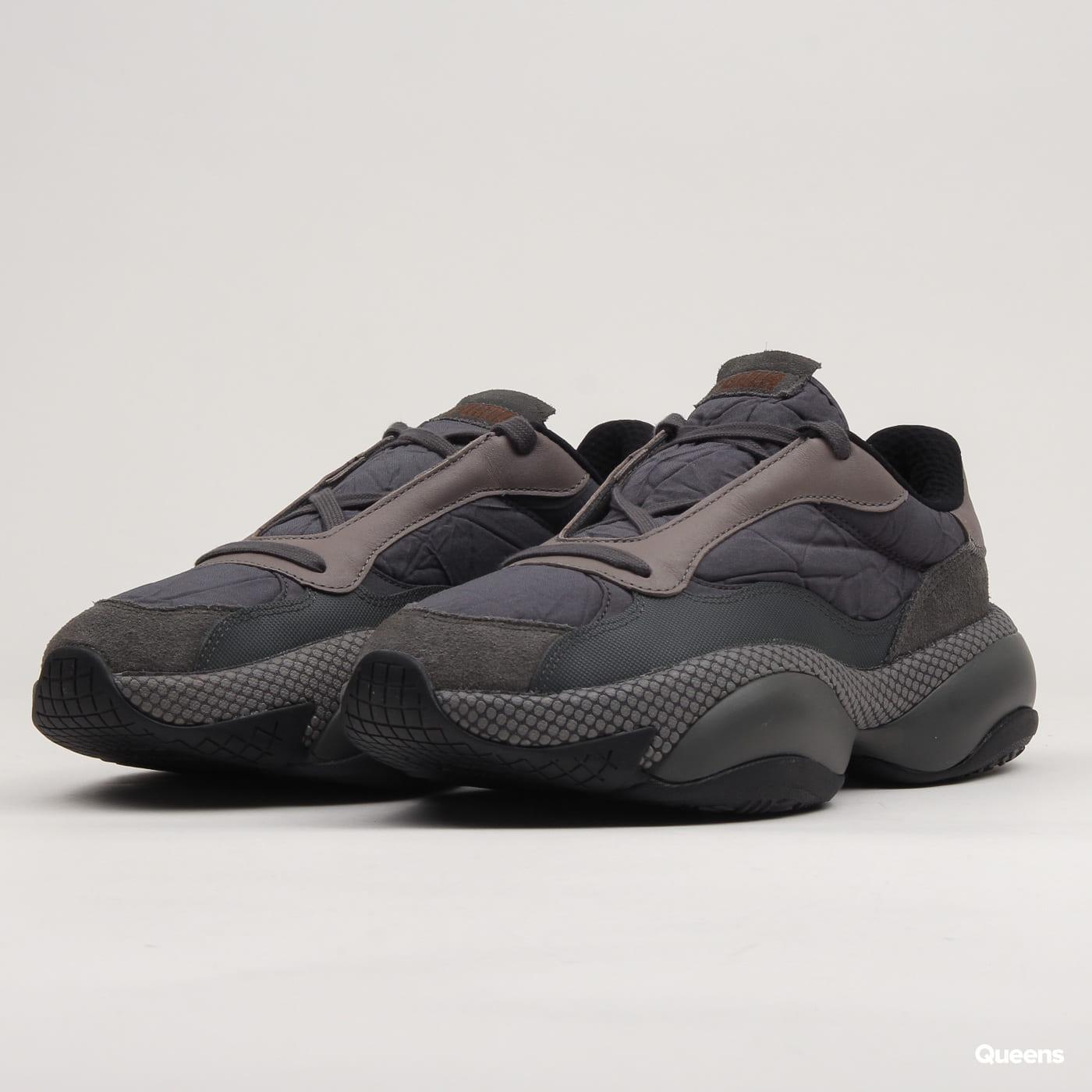 Sneakers Puma Alteration PN-1 steel