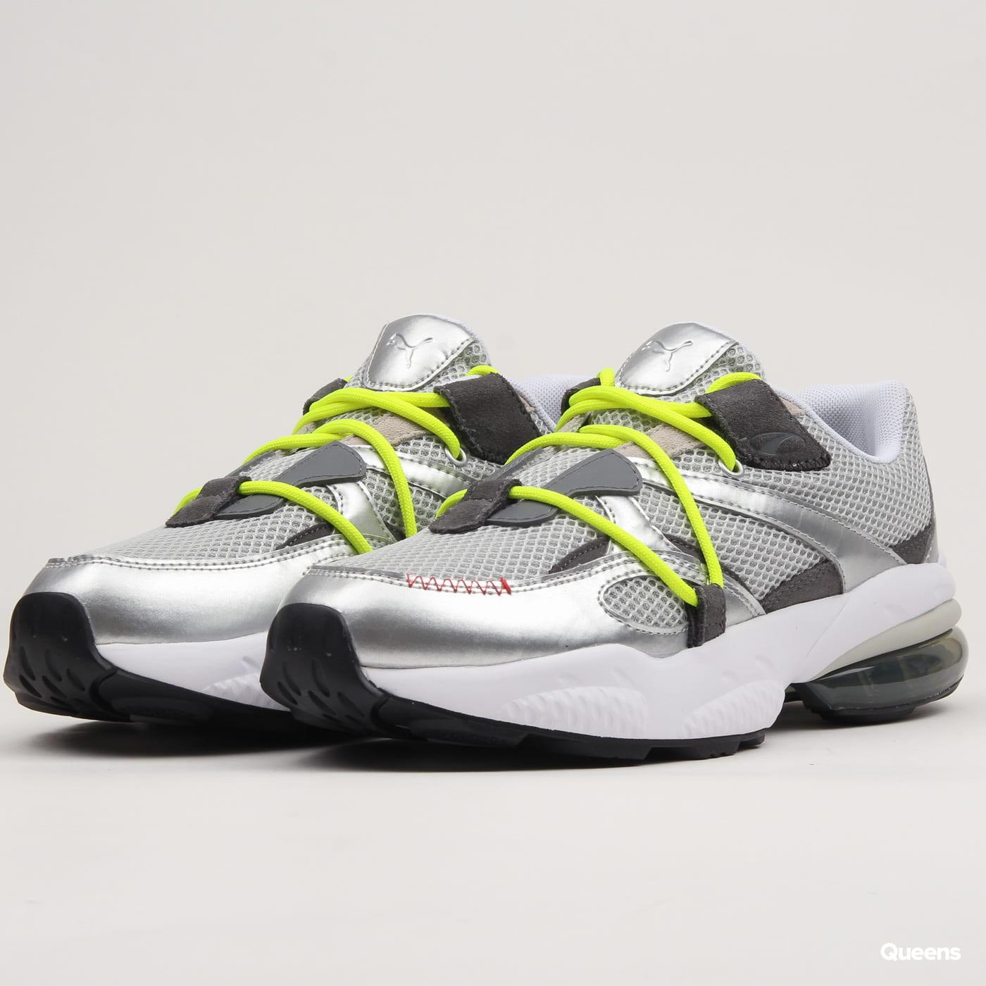 Sneakers Puma Cell Venom Han vapor blue