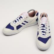 adidas Originals A.R. Trainer owhite / ftwwht / reapur