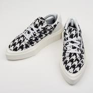 adidas Originals adidas Hypersleek W crywht / owhite / cwhite
