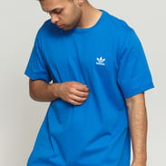 adidas Originals Essential Tee modré