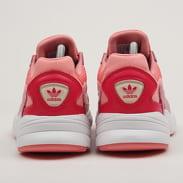 adidas Originals Falcon W ecrtin / icepnk / trupnk