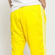 adidas Originals Firebird TP žluté