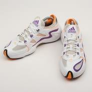 adidas Originals FYW S-97 crywht / crywht / flaora
