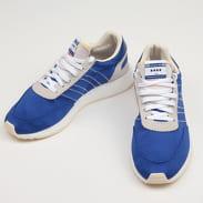 adidas Originals I-5923 collegiate royal / collegiate royal / ecru tint