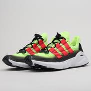 adidas Originals LXCON cblack / shored / ftwwht