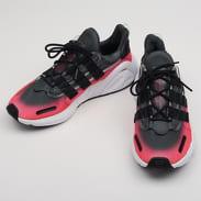 adidas Originals LXCON cblack / cblack / ftwwht