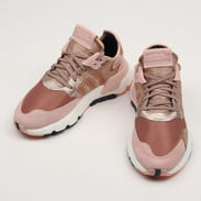 adidas Originals Nite Jogger W rogome / vappnk / cblack